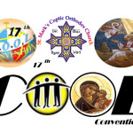 CoolConvention2015